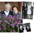 Kuldaväärt õpetussõnad: kuidas olla üle 50 aasta õnnelikus abielus? Kolm Eesti paari jagavad hüva nõu