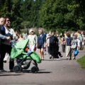 Tallinna Loomaaia loodushariduspäev