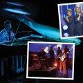 EDETABEL   Kas võidab kogemus või säravad hoopis noored? Vaata, kelle saadaks Kroonika toimetus Eurovisionile!