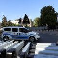 Автобус с россиянами попал в аварию в Турции. Одна туристка погибла, еще 26 пострадали