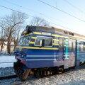 Профсоюз железнодорожников: не осуждаем тех, кто отказался бастовать