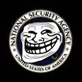 """<em>""""Trolli riikliku julgeolekuametit"""" tunnuspilt</em>"""