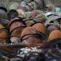 """""""Жизни здесь больше нет"""". Что происходит в Нагорном Карабахе после перемирия"""