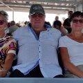 VIDEO   Reisijuht Rhodosel: vaata, kui uljalt avastavad seda kaunist Kreeka saart kolm Eesti turisti