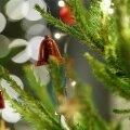 Завтра на Штромке откроется Рождественский городок