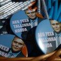 """""""Olukorrast riigis"""": IRL-i korruptsioonivastane kampaania võib tekitada pingeid valitsuses"""