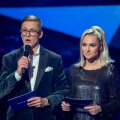 Eesti Laul 2021 II poolfinaal
