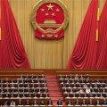 Hiina spermapank nõuab doonoritelt eeltingimusena lojaalsust kommunistlikule parteile