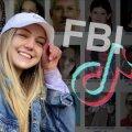 """VIDEO   TikToki """"detektiivide"""" seas leidub nii kuulsuse otsijaid, siiraid abistajaid kui ka valeinfo levitajaid"""