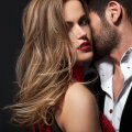 Jahmunud mees: jätsin oma abikaasa armukese pärast maha, tema omakorda otsustas aga...