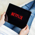 Netflixi tähelend läbi? Teised voogedastusplatvormid on Netflixile kandadele astumas