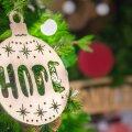 Keskkonnateadlikud pühad: VIIS näpunäidet, kuidas odavalt ja rõõmsalt jõule pidada