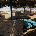 Soomlane Egiptuses: pärast rünnakut sai Hurghadast kummituslinn, kõik tõmbusid siseruumidesse