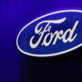 Ford сократит 5000 рабочих мест в Германии