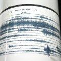 Tugev maavärin Kariibi meres raputas Kesk-Ameerikat, alguses anti ka tsunamihoiatus
