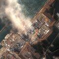 Fukushima tuumajaam üle-eelmisel aastal