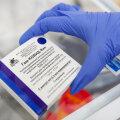 """ВОЗ приостановила процесс одобрения """"Спутника V"""" из-за нарушений на одном из заводов, где выпускают вакцину"""