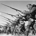 Punaarmee 1941. aastal