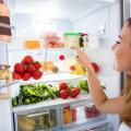 Ekspert õpetab: milline peaks olema õige temperatuur sinu koduses külmkapis, et toiduained võimalikult kaua värsked püsiks?