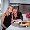 Usaldusisik, sõbranna, ema ehk 16 aastat vanusevahet tütrega