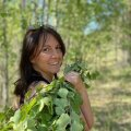 KUULA SAADET Toidujutud | Liina Karron õpetab: toidu peale on võimalik oluliselt vähem raha kulutada kui siiani arvanud oleme
