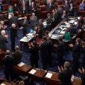 USA senati hääletusel ei läinud läbi ka Obama tervishoiuseaduse osaline tühistamine