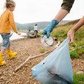 Tee ise ja õpeta ka lastele! Seitse olulist asja, mida kodus teha ja järglastele eluks edasi anda