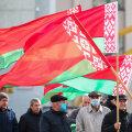 Каждый день в Беларуси происходят дикости: проблему этого Сомали в центре континента игнорировать нельзя