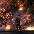 FOTOD CALIFORNIAST: Maastikupõleng neelab rahvusparki, San Franciscos eriolukord, pooltuhat kodu hävinud