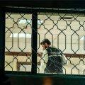 Saudi Araabia valmistub väidetavalt teatama, et kadunud ajakirjanik suri ebaõnnestunud ülekuulamisel