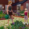 Lapse kodused peresuhted peegelduvad ka tema arvutimängus