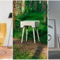 TOP 3 Eesti disainiettevõtet | Vaata tooteid, mis koguvad ajas väärtust