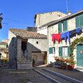 Itaalia külades jagatakse üha rohkem 1 euroseid maju, kuhu võib oma suvekodu rajada
