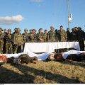 Afganistani väed lõid tagasi Talibani rünnaku Kandahari lennuväljal, hukkus 50 inimest