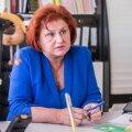 Людмила Янченко