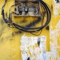 Elekter ja kaitsmed