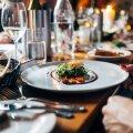 ToiduNautleja restoranide nädal tuleb taas!