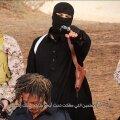 Islamiriigi hävitamine võib võtta kaks aastat