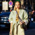 FOTOD | Viis trendikat ja mugavat soengustiili, mida sel kevadel kanda