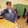 Vastuhääletamise idee kogub poolehoidjaid