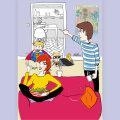 Illustratsioon: Kristel Viksi