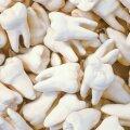 Канадский мальчик попал в Книгу рекордов Гиннесса благодаря самому длинному молочному зубу