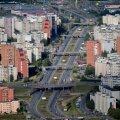 ГРАФИК | Многие эстонцы уверены, что Таллинн — город русских. Правда ли это? А что насчет украинцев?