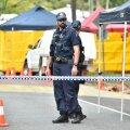 VIDEO: Austraalia emale esitati süüdistus kaheksas mõrvas