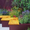 NÕUANDEID │ Kuidas kujundada pisikest aeda