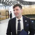 VIDEO | Martin Helme Jüri Ratta soovitusest lõvišokolaad koju jätta: peaminister teab, et mulle magus meeldib