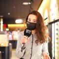 VIDEO | Kinod on taas avatud! Vaata, kui palju filmihuvilisi kohale tuli