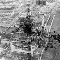 Venemaa Tšernobõli-tüüpi tuumajaamade puhul hüüab õnnetus tulles