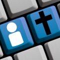 Kuidas leinata sotsiaalmeedias?