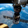 Rahvusvahelises kosmosejaamas jätkub varusid pooleks aastaks
